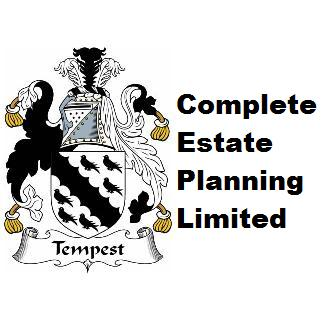 Complete Estate Planning Limited